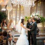 San-Juan-Sparkly-Wedding16