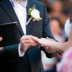 San-Juan-Sparkly-Wedding17