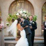 San-Juan-Sparkly-Wedding18