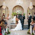 San-Juan-Sparkly-Wedding19