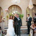 San-Juan-Sparkly-Wedding20