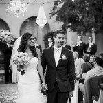 San-Juan-Sparkly-Wedding21