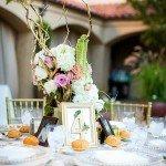 San-Juan-Sparkly-Wedding25