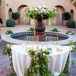 San-Juan-Sparkly-Wedding26