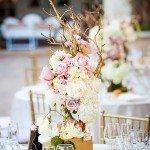 San-Juan-Sparkly-Wedding27