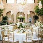 San-Juan-Sparkly-Wedding30