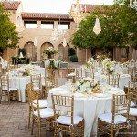 San-Juan-Sparkly-Wedding33