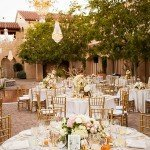 San-Juan-Sparkly-Wedding34