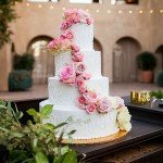 San-Juan-Sparkly-Wedding35
