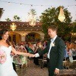 San-Juan-Sparkly-Wedding36