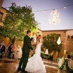San-Juan-Sparkly-Wedding37