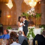 San-Juan-Sparkly-Wedding38