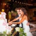 San-Juan-Sparkly-Wedding40