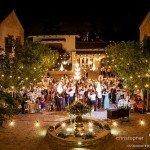 San-Juan-Sparkly-Wedding41