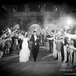 San-Juan-Sparkly-Wedding44