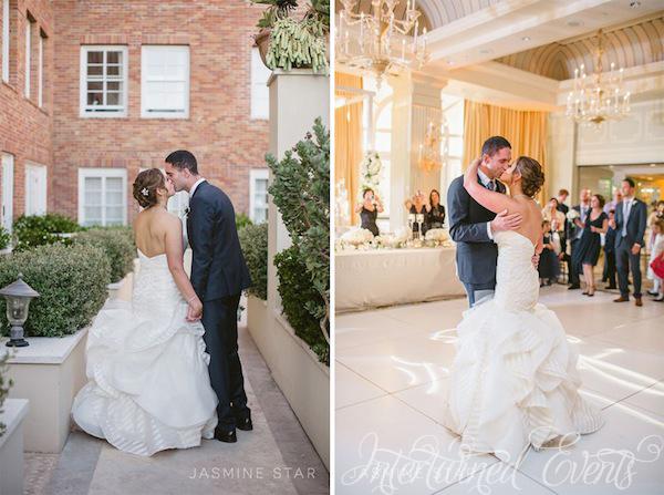 intertwined events_casa del mar wedding intertwined events_casa del mar wedding