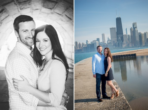 Intertwined Events_Engagement K+K