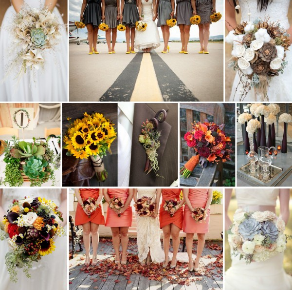 Intertwined Events_Favorite Fall Florals