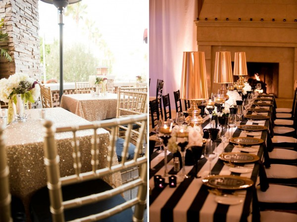 Intertwined Events_Linens We Love
