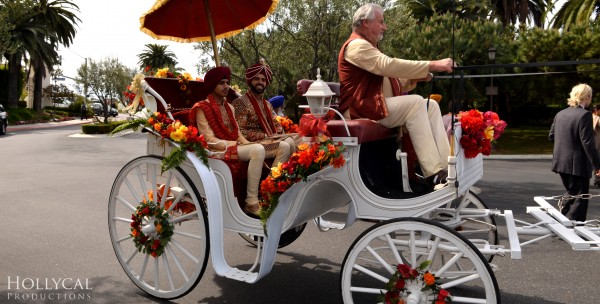 Intertwined Events_Sikh Wedding