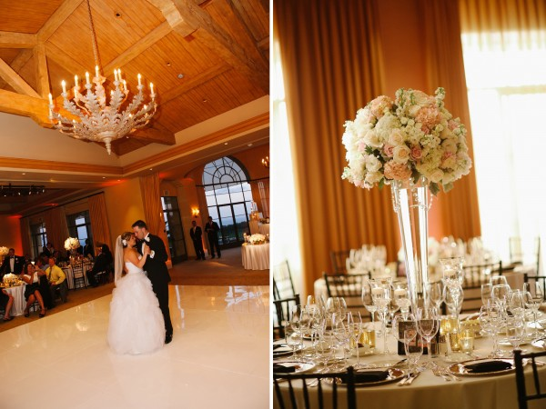 Intertwined Events_Stunning Pelican Hill Wedding