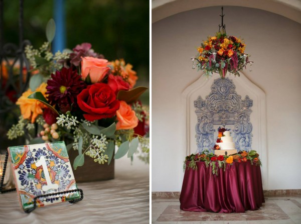 Intertwined Events_Colors for Fall