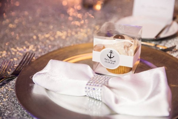 Intertwined Events_Favorite Favors