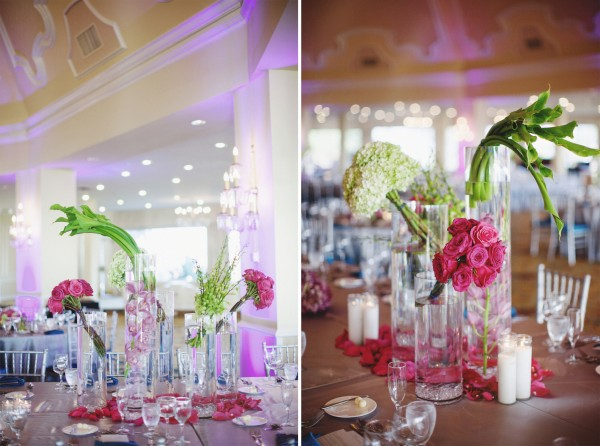 Intertwined Events_Hotel Del Wedding