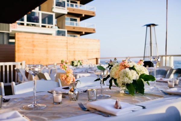 Intertwined Events_Laguna Beach Wedding