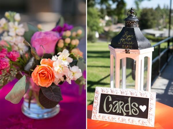 Intertwined Events_Muckenthaler Mansion Wedding