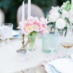 Intertwind Events_French Country Glam 11