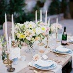 Intertwind Events_French Country Glam 14