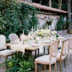 Intertwind Events_French Country Glam 16