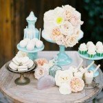 Intertwind Events_French Country Glam 17