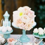 Intertwind Events_French Country Glam 19
