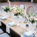 Intertwind Events_French Country Glam 21