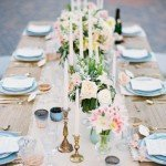 Intertwind Events_French Country Glam 22