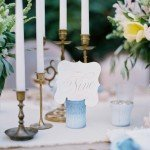 Intertwind Events_French Country Glam 7