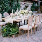 Intertwind Events_French Country Glam 9