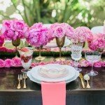 Intertwined Events_A Bubbly Bridesmaid Brunch 1
