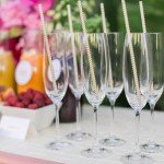 Intertwined Events_A Bubbly Bridesmaid Brunch 10