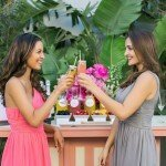 Intertwined Events_A Bubbly Bridesmaid Brunch 11