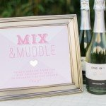 Intertwined Events_A Bubbly Bridesmaid Brunch 13