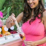 Intertwined Events_A Bubbly Bridesmaid Brunch 14