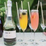 Intertwined Events_A Bubbly Bridesmaid Brunch 15