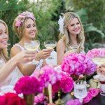 Intertwined Events_A Bubbly Bridesmaid Brunch 17