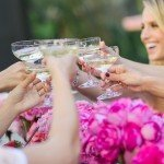 Intertwined Events_A Bubbly Bridesmaid Brunch 18