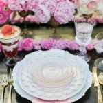 Intertwined Events_A Bubbly Bridesmaid Brunch 2