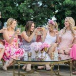 Intertwined Events_A Bubbly Bridesmaid Brunch 20