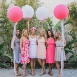 Intertwined Events_A Bubbly Bridesmaid Brunch 21